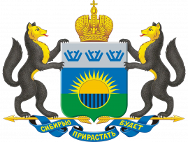 gallery/coat_of_arms_of_tyumen_oblast